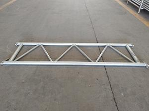 Scaffold Lattice Girder